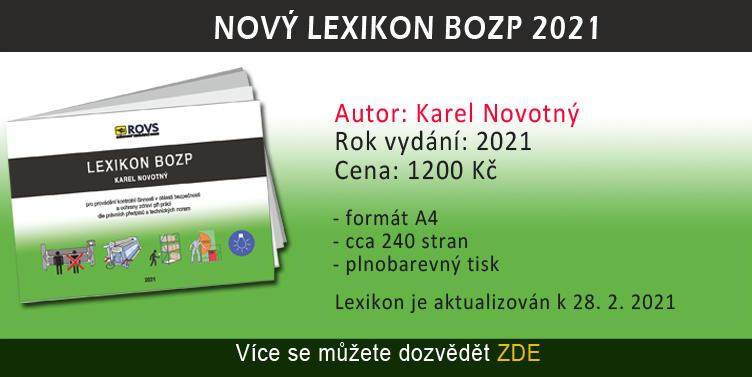 http://www.rovs.cz/image/popup lexikon 2021