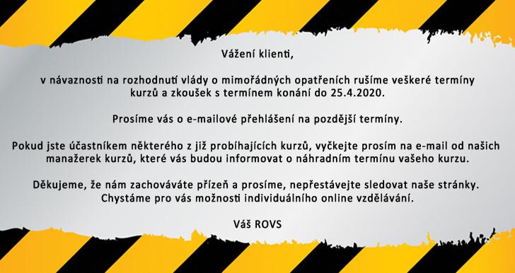 http://www.rovs.cz/image/korona
